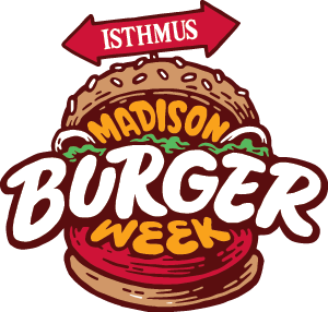 Madison Burger Week