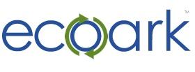 Ecoark