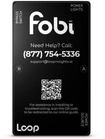 Loop Insights Announces Uplisting