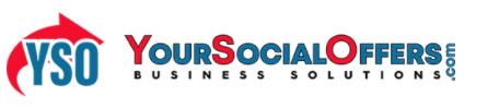 Pennexx (PNNX) Your Social Marketing