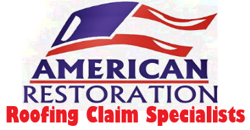Roofing Claim Specialists in CT