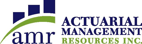 Actuarial Management Resources