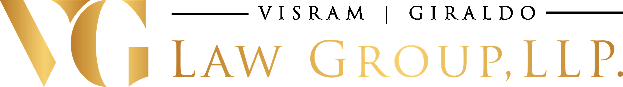 COVID-19 Insurance Attorney | VG Law Group, LLP.