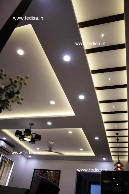 Buy Ceiling Design Design Ideas Inspiration Pictures Fedisa