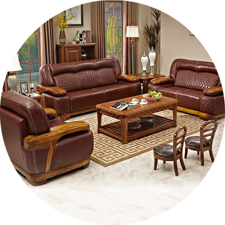 Buy Leather Sofa Sets Design Ideas Inspiration Pictures Fedisa
