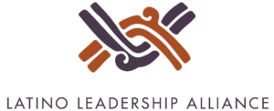 Latino Leadership Alliance