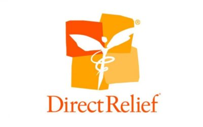 Illinois Unidos Receives $250,000 Grant Award from Direct Relief's Fund for Health Equity
