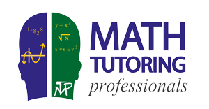 Math Tutoring Pros