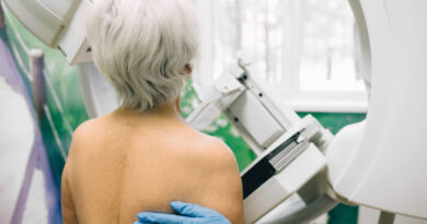Is it time to give up your annual mammogram? - Harvard Health Blog