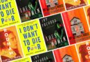 41 Best Books to Read in 2020