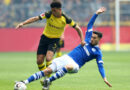 Bundesliga schedule 2020: What matches are on today? Times, TV channels to watch soccer in USA