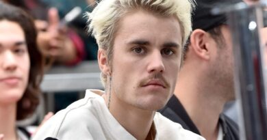Justin Bieber Denies Sexual Assault Allegation, Says He Was With Selena Gomez