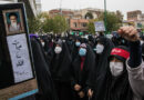 Brazen Killings Expose Iran's Vulnerabilities as It Struggles to Respond
