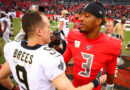 What happened to Jameis Winston? Why the Buccaneers moved on from former No. 1 overall pick