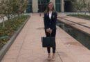 Brittany Higgins Rape Claim Roils Australia Government