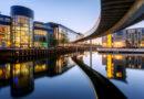 6 Copenhagen investors share their outlook on investing in 2021 – TechCrunch