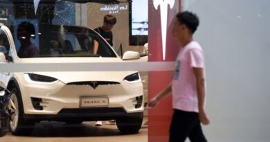 Tesla summoned by Chinese regulators for quality concerns – TechCrunch