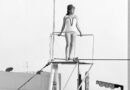 Carla Wallenda, Surefooted Mainstay of a High-Wire Act, Dies at 85