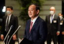 Will Japan Confront China? A Visit to Washington May Offer a Clue.