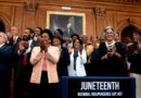 The Congressional Black Caucus: Powerful, Diverse and Newly Complicated