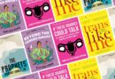 10 Books by LGBTQ Authors to Read Now and Always