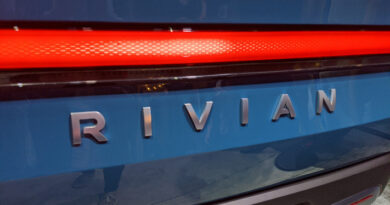 Rivian vehicles are now ready for sale in all 50 states, following key certifications – TechCrunch