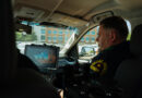 A Year After 'Defund', Police Departments Get Their Money Back