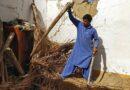 Earthquake Kills at Least 20 in Pakistan