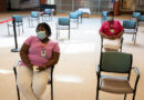 34,000 Unvaccinated Home Health Aides in New York Lose Jobs