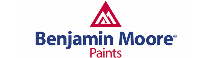 https://secureservercdn.net/45.40.148.147/zbp.6c2.myftpupload.com/wp-content/uploads/2020/06/benjamin-moore-paints.jpg