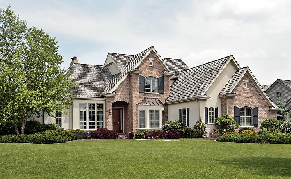 cedar-shake-roof-residential-painters