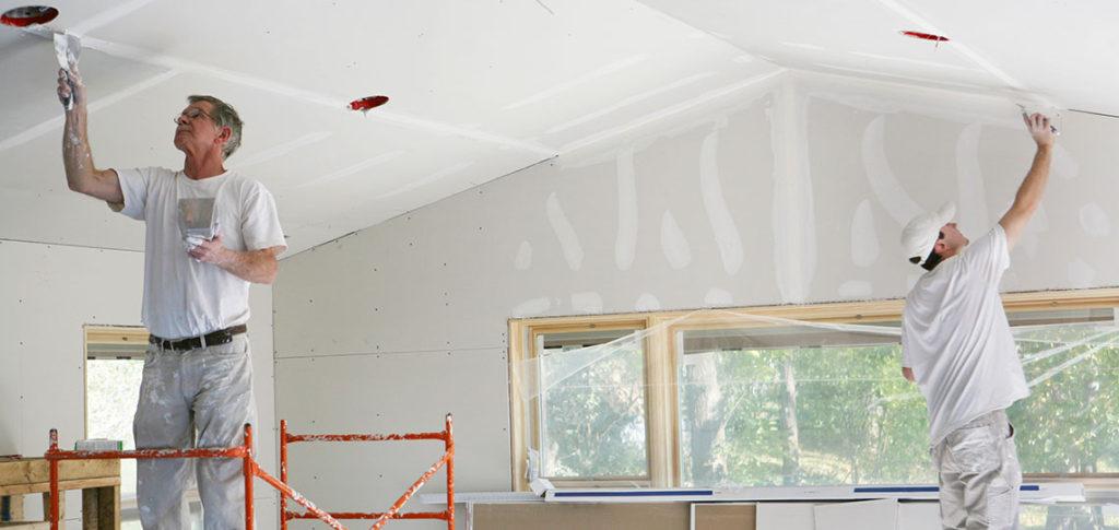 drywall-repair-1024x485