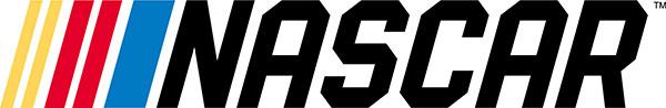 New-NASCAR-Logo_small