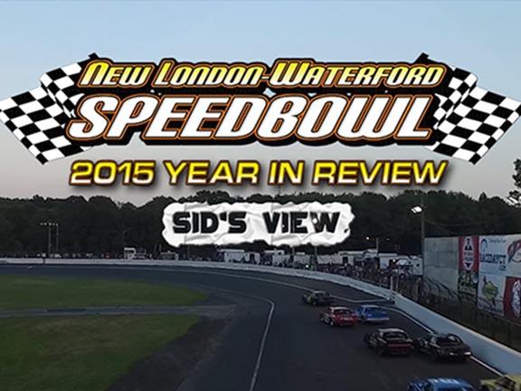 2015 Speedbowl Year in Review – Full Video