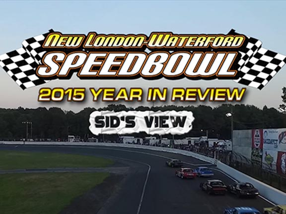 2015 Speedbowl Year in Review – Full Video