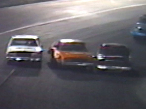 Speedbowl's Fantastic Finishes from the 1990's – Volume 1