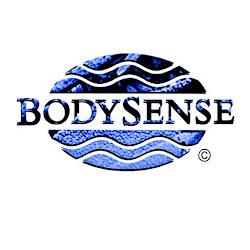 BodySense800x800logo-1
