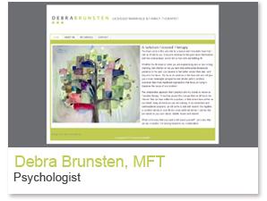 Debra Brunsten