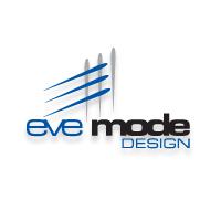 EveModeLogo