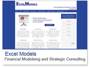 Excel-Models