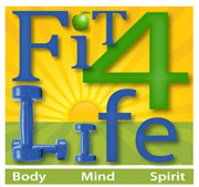 FBFit4Life