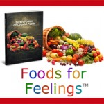 FOODS-FOR-FEELINGSsq
