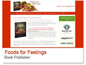 Foods-for-Feelings