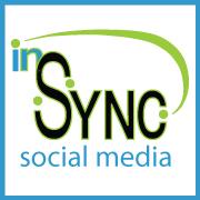 In Sync Social Media