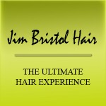 Jim-Bristol-logo