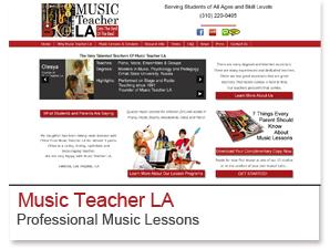 Music-Teacher-LA