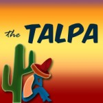 The Talpa