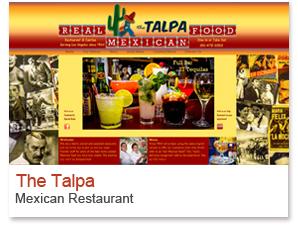 The Talpa
