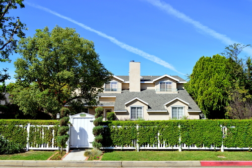 Sherman Oaks/Glendale