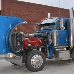 HDA Truck Pride Expands Footprint with Foley Equipment Company